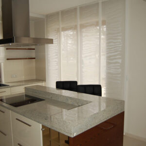 zasłony-na-okna-do-kuchni