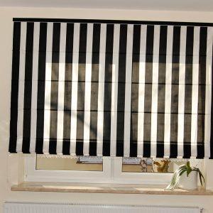 biało-czarne-rolety-na-okna