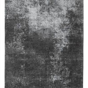 concreto-gray-1-w-600-h-600-5ae8695