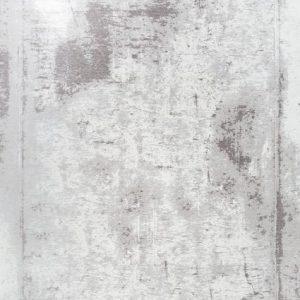 dywan-biały