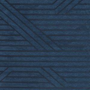 dywan-niebieski