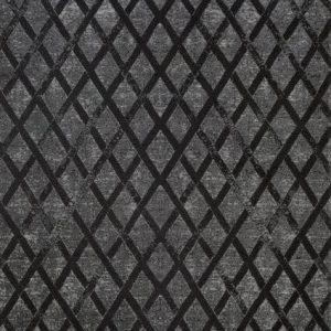 dywan-we-wzory
