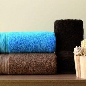 grube-ręczniki