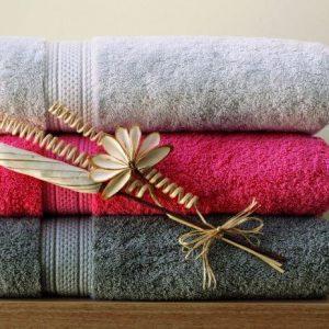 kolorowe-ręczniki