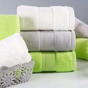 komplet-ręczników-toaletowych