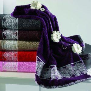 mińsk-ręczniki