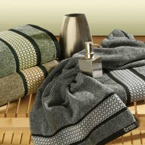 modny-ręcznik