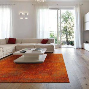 nowoczesny-dywan