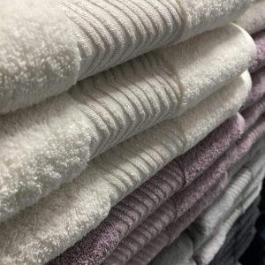 ręczniki-mińsk