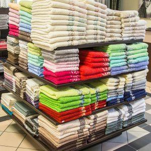 ręczniki-mińsk-mazowiecki