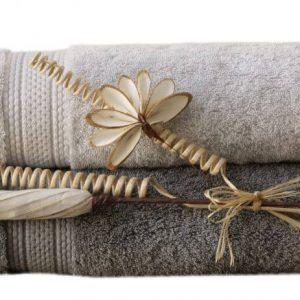 szary-ręcznik