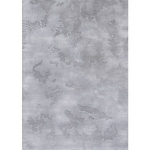 tafoni-gray---w-600-h-600-wo-600-ho-600