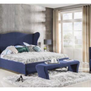 Łóżko-tapicerowane-Tiffany_slide