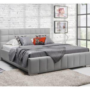 Łóżko-tapicerowane-alipso_H_slide_obrot